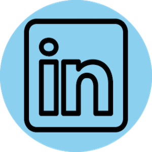 LinkedIn Optimization